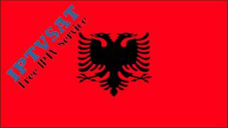 Iptv server playlists albanian