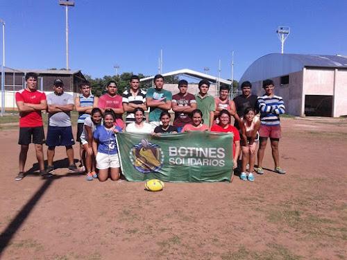 Botines Solidarios visitó Salta y Jujuy