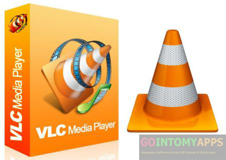 Download Vlc Media Player 2 2 6 Full Version Terbaru Go Into My Apps