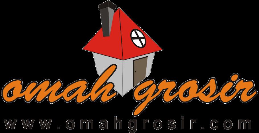 Pusat Grosir Sprei Yogyakarta