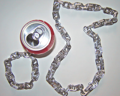 25 Creative Ways To Reuse Cans (30) 17