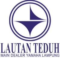 Bursa Kerja Lampung Terbaru di Dealer Yamaha Lautan Teduh Pahoman Bandar Lampung Januari 2018