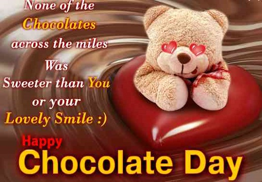 Sweet-Chocolate-day-Pictures-2017