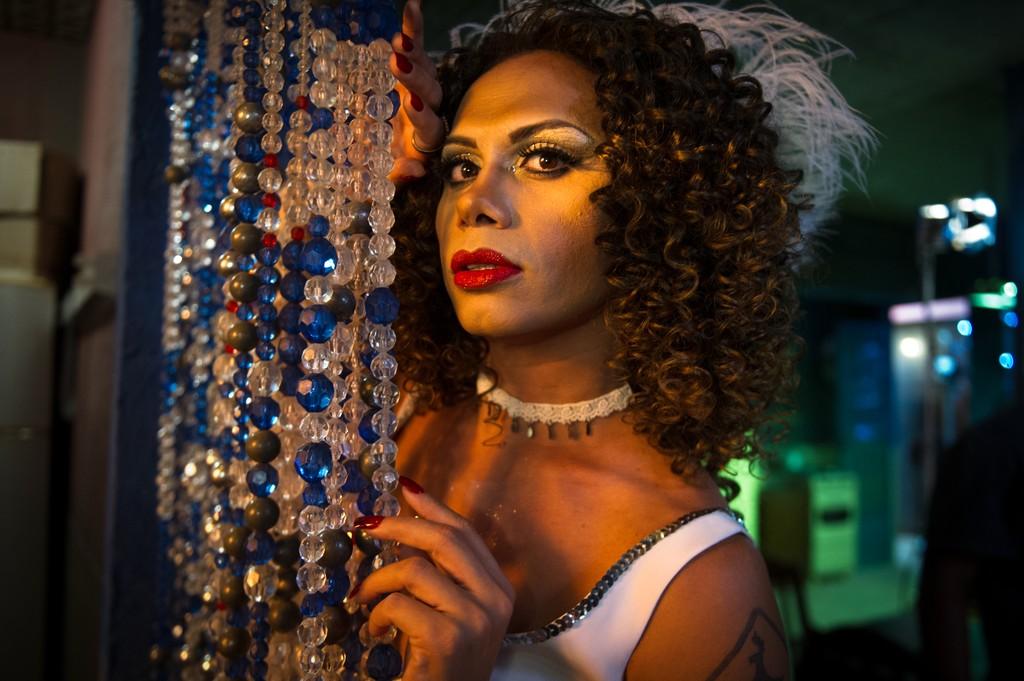 Silvero Pereira substitui Pabllo e cantará com Sandy no 'Criança Esperança'