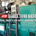 Jasa Service Genset Panggilan Bekasi - 082213338578