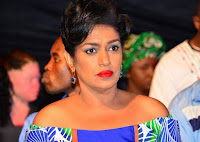 Esther Passaris II%2B%25281%2529 - Here is what ESTER PASSARIS said about the killing of MOI UNIVERSITY student IVY WANGECHI – This is a voice of a woman leader