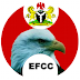FRAUD: EFCC probes missing $3.8m global funds for malaria