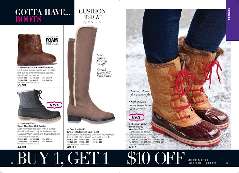 Shop Gotta Have Boots >>>