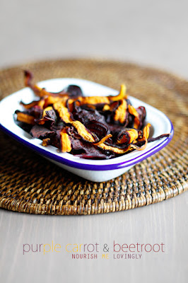 purple_carrot_beetroot_chips_GAPS_PALEO