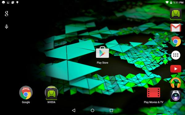 Parar actualização de aplicativos no Android