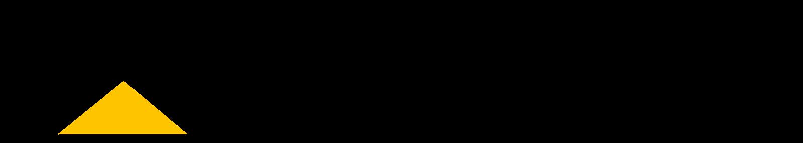 Resultado de imagen de caterpillar