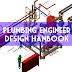 Trọn bộ Plumbing Engineering Design Handbook