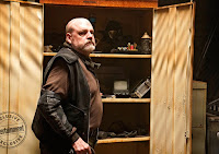 Pruitt Taylor Vince in Agents of SHIELD Season 5 (12)