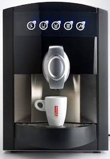 malongo café