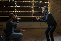 Sebastian Maniscalo and Rory Scovel in The House (2017) (20)