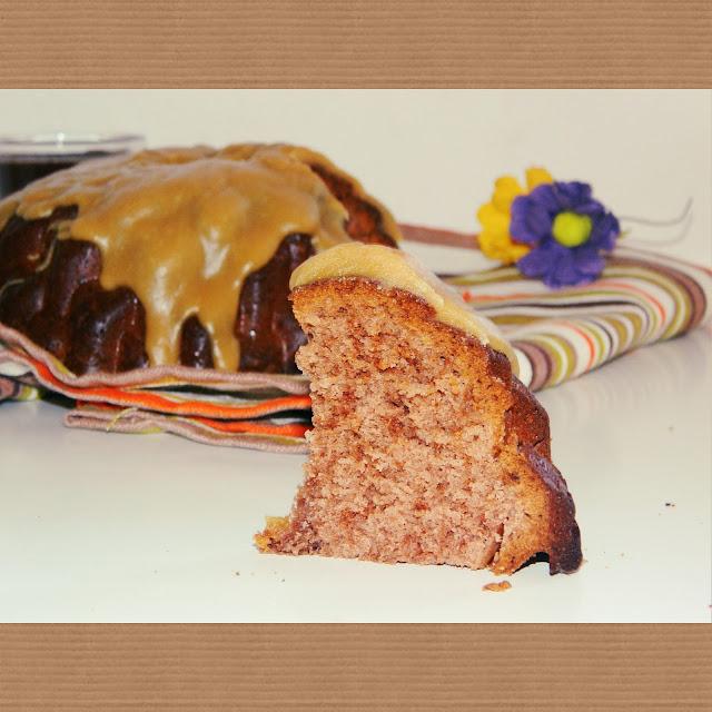 bundt-cake-yogur-cacao