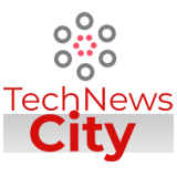 TechNews City