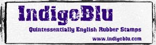 www.indigoblu.com