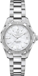 TAG Heuer Aquaracer Woman WBD1311.BA0740