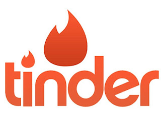 Tinder for PC download