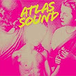 Atlas Sound - Let the Blind Lead Those Who Can See but Cannot Feel