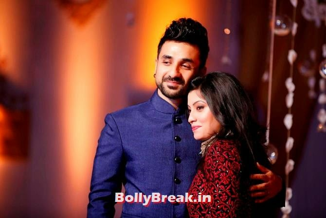 Vir Das with Shivani Mathur , Vir Das marries longtime girlfriend Shivani Mathur