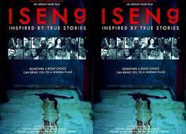 Download Film Iseng 2015 Bluray Full Movie