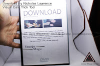 jual alat sulap Download by Nicholas Lawrence