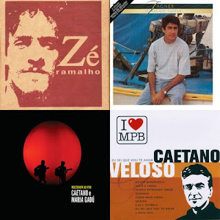 CAZUZA BEIJA BAIXAR MP3 CODINOME FLOR