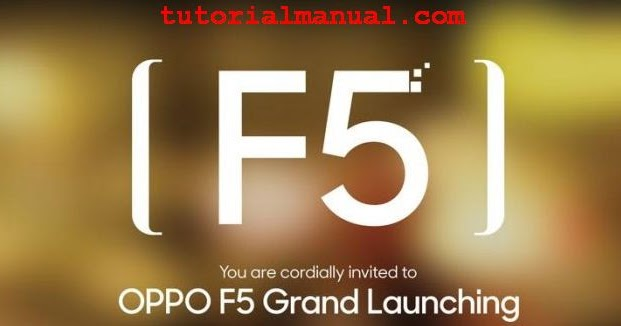 Olx Karachi Mobile Oppo F5