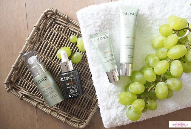 http://www.sweetmignonette.com/2017/07/caudalie-skincare-beautyblog-vineactiv.html