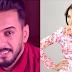 حنان رضا نعمة الله مع عبدالله الهميم - MP3