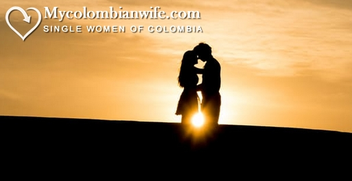 east newport hispanic single women Download hispanic women stock photos affordable and search from millions of royalty free images, photos and vectors.