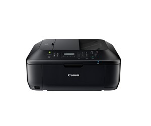 canon-pixma-mx535-driver-printer