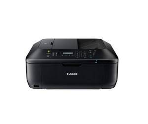 canon-pixma-mx535-driver-printer