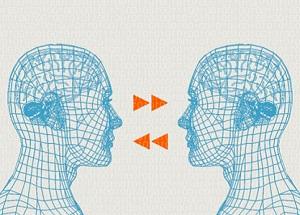 Pengertian Paradigma Ilmu Sosial, Fakta, Definisi dan Perilaku Sosial_