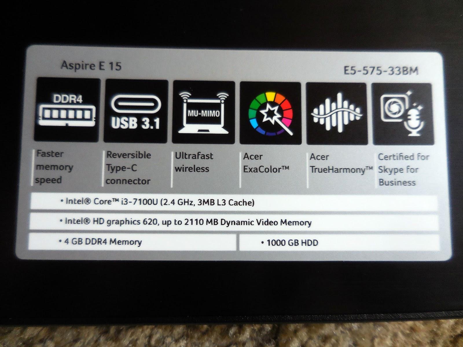 retro-link: Unboxing A L I C E  (A Laptop Incorporating a