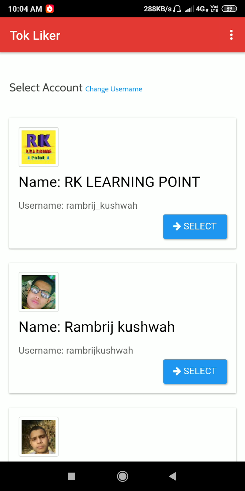 How to increase real comments on Tik Tok videos  - Rk learning point