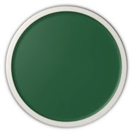 Sherwin Williams Shamrock