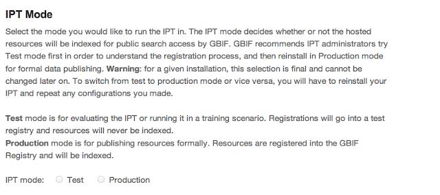 IPT v2.0.4 released