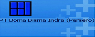 Lowongan Kerja BUMN terbaru BUMN PT Boma Bisma Indra (Persero) Tahun 2017