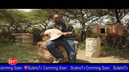 Frekuensi siaran Bulsho TV di satelit Thaicom 5 Terbaru