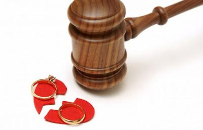 Istrinya Tidak Melayaninya, Dinasehati, Dihajr (dijauhi) Tidak AdaPengaruhnya, Dosa Jika Menceraikannya ?