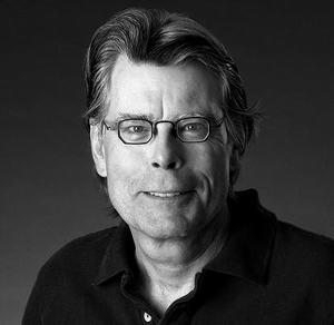 Stephen King Novels eBook Collection @MahaCopia