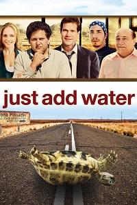 Watch Just Add Water Online Free : watch, water, online, Watch, Water, Movie, Online, Ymovies