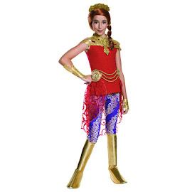 EAH Holly O'Hair Costumes