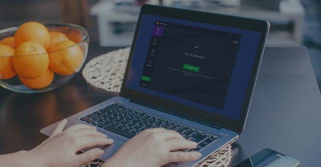 تحميل ملف ترخيص أفاست الشامل Avast Premier