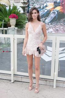 Sara+Sampaio+Beautiful+Legs+and+Ass+in+Mini+Dress+at+Cannes+2017+005.jpg