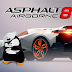 ASPHALT 8 RODANDO NO PC