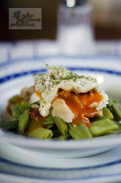 ensalada-primavera-judias-verdes-merluza2